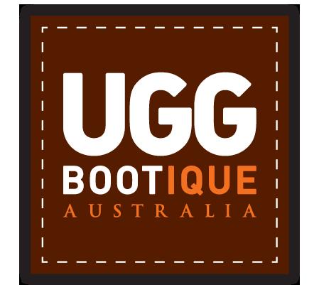 Uggs Logo Png Ugg Logo Png